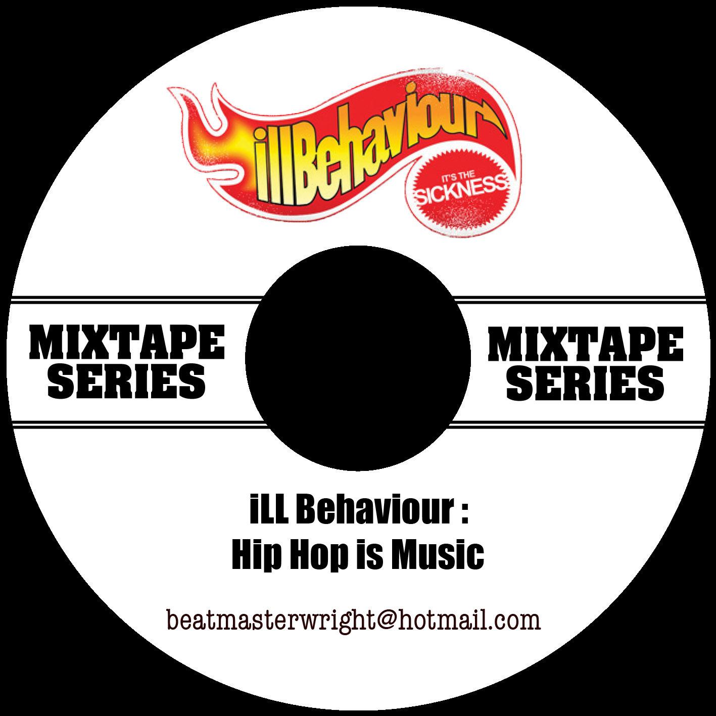 Underground hip hop album download blogspot template