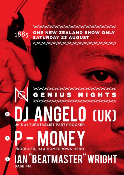 Genius Nights_002