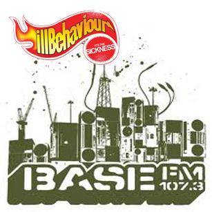 Base FM ILL BEHAVIOUR