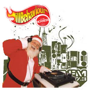 Xmas Base FM ILL BEHAVIOUR