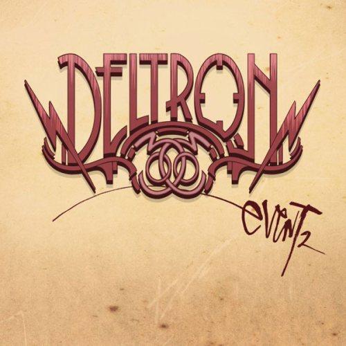 Deltron_3030_Event_2