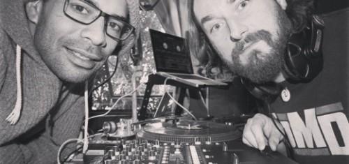 Beatmaster & Daniel Weetman.jpg
